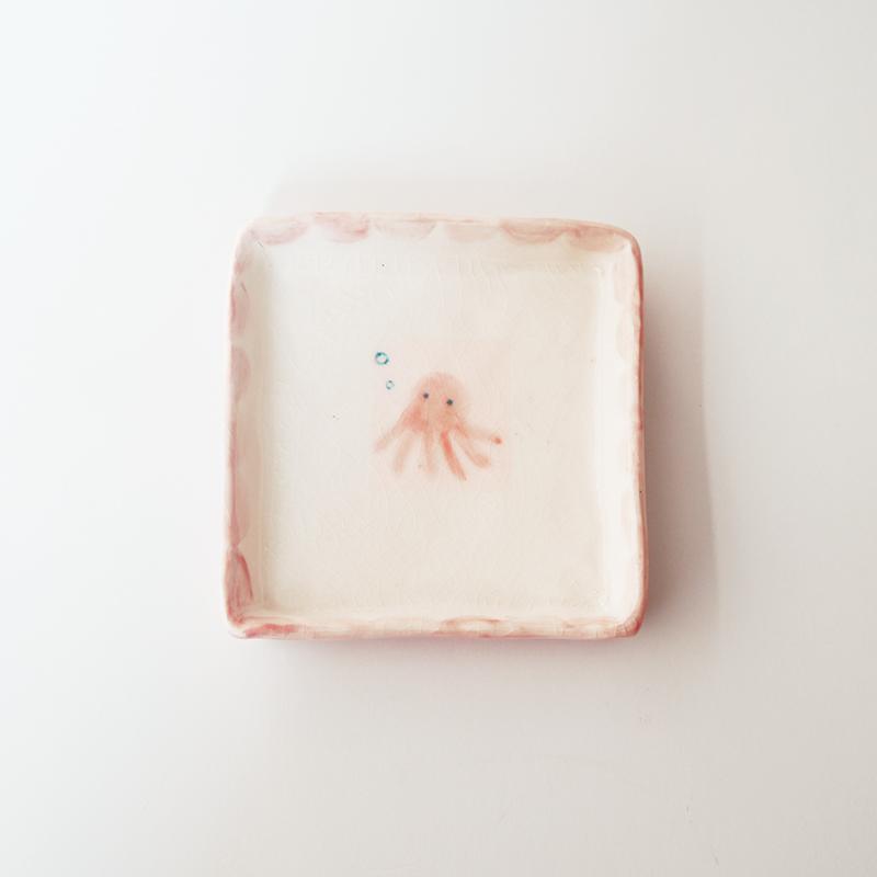 Octopus Plate.jpg