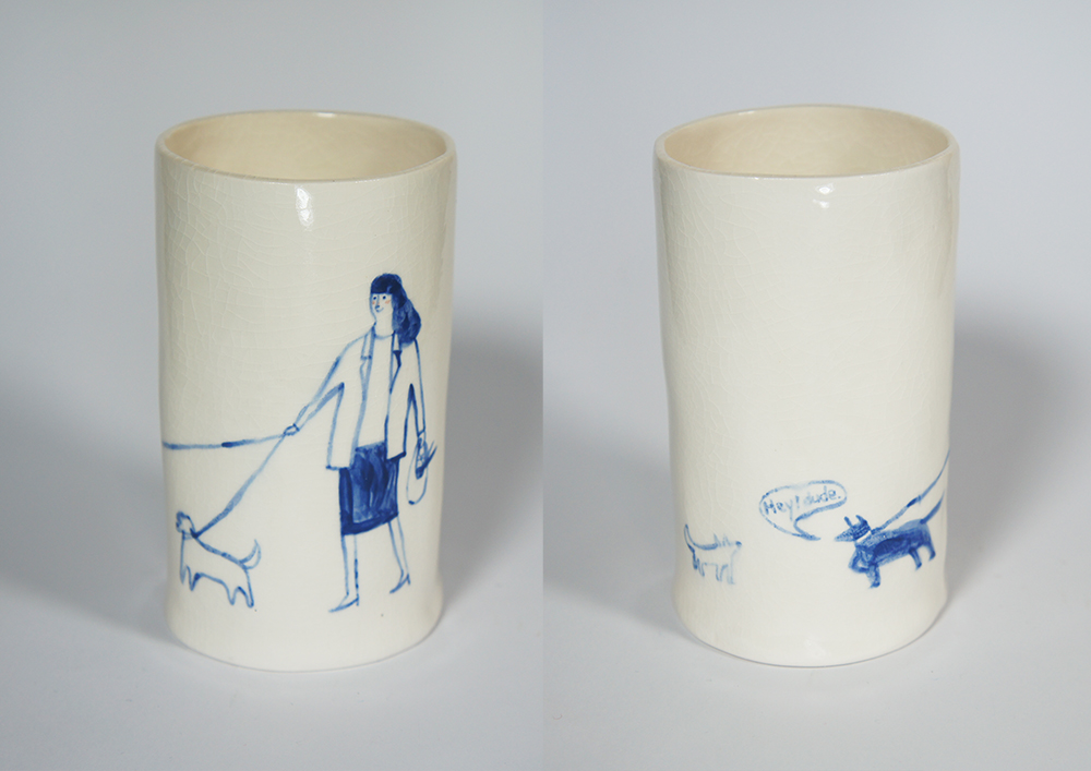 Walking Dogs Vase.jpg