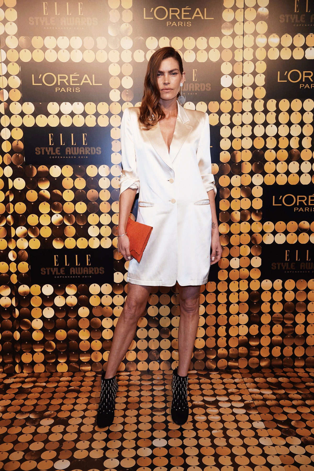 Lykke-May-Andersen-ELLE-Style-Awards-2018-01-WEB.jpg
