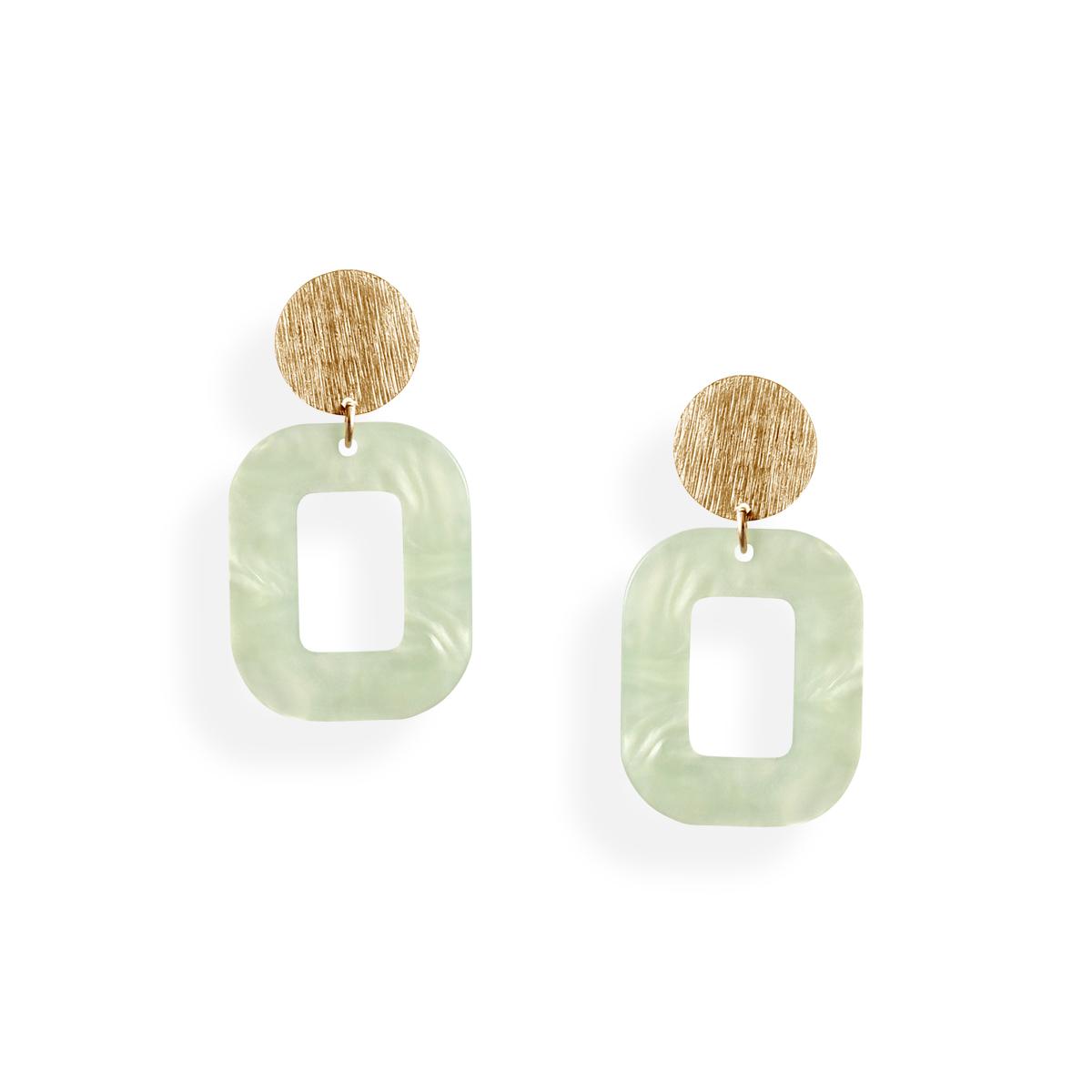 pastelgrøn-baby-rosa-øreringe-persuede-store-jewellery-københavn-forgyldt-sølv.jpg