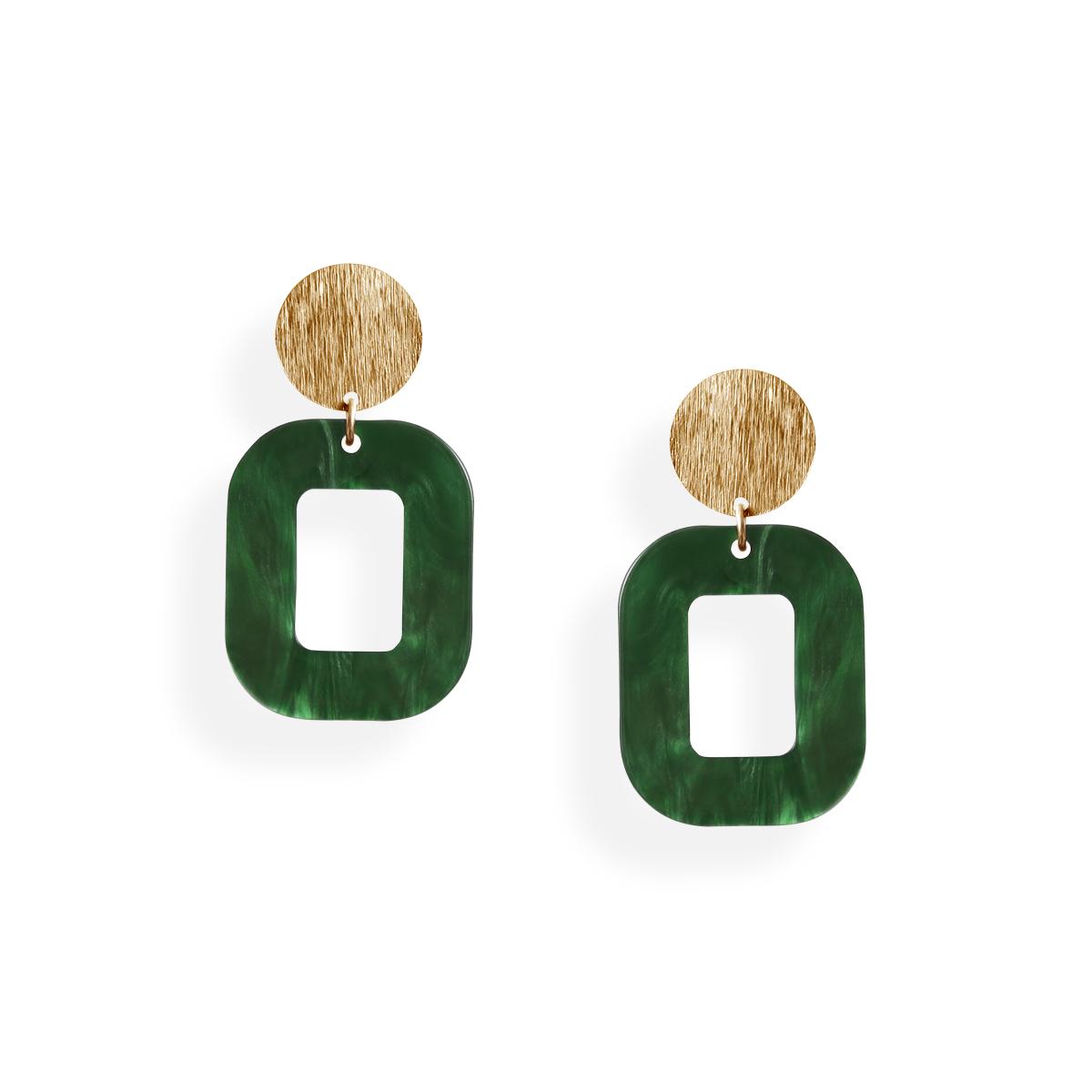 skovgrøn-baby-rosa-øreringe-persuede-store-jewellery-københavn-forgyldt-sølv.jpg