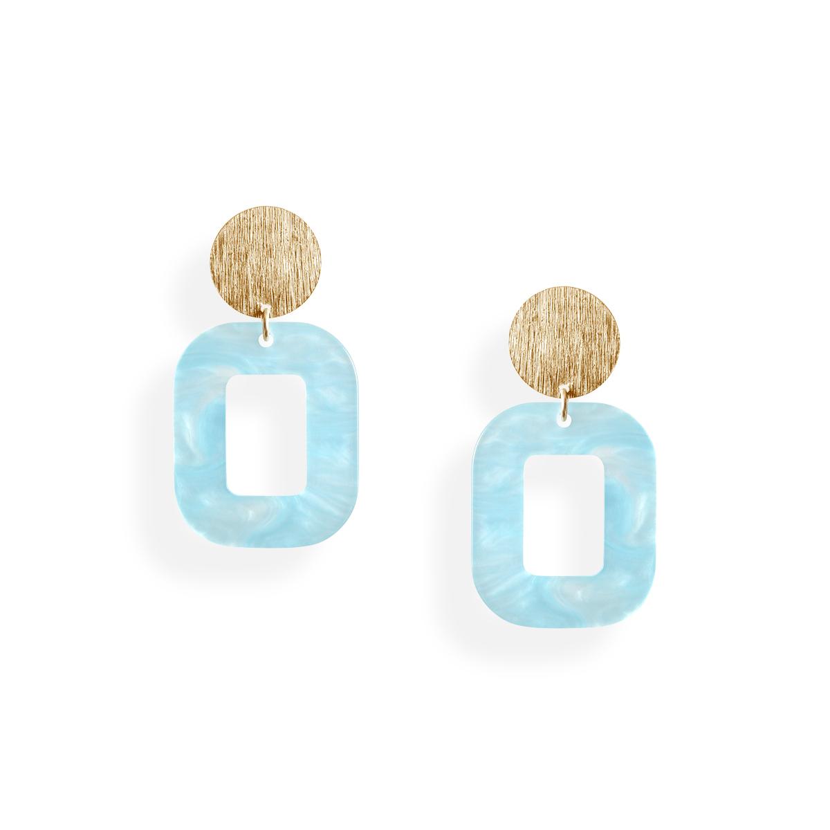 pastelblå-baby-rosa-øreringe-persuede-store-jewellery-københavn-forgyldt-sølv.jpg