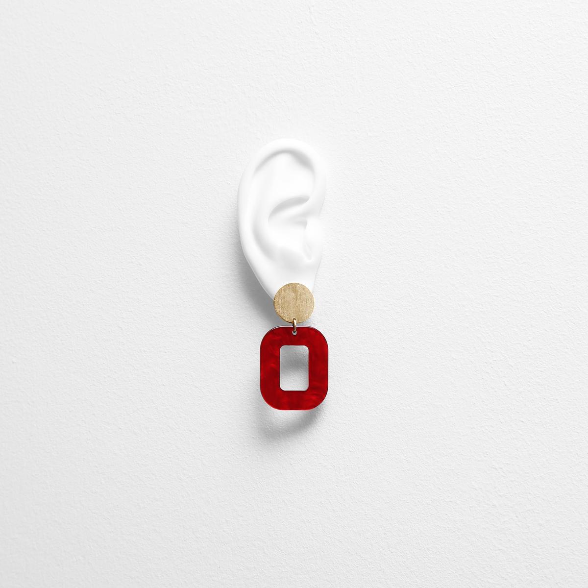 red-baby-rosa-earrings-try-on-FG.jpg
