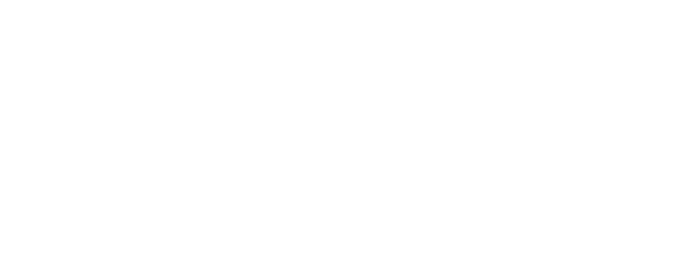 LMXPJ-White-Logo-WEB.png