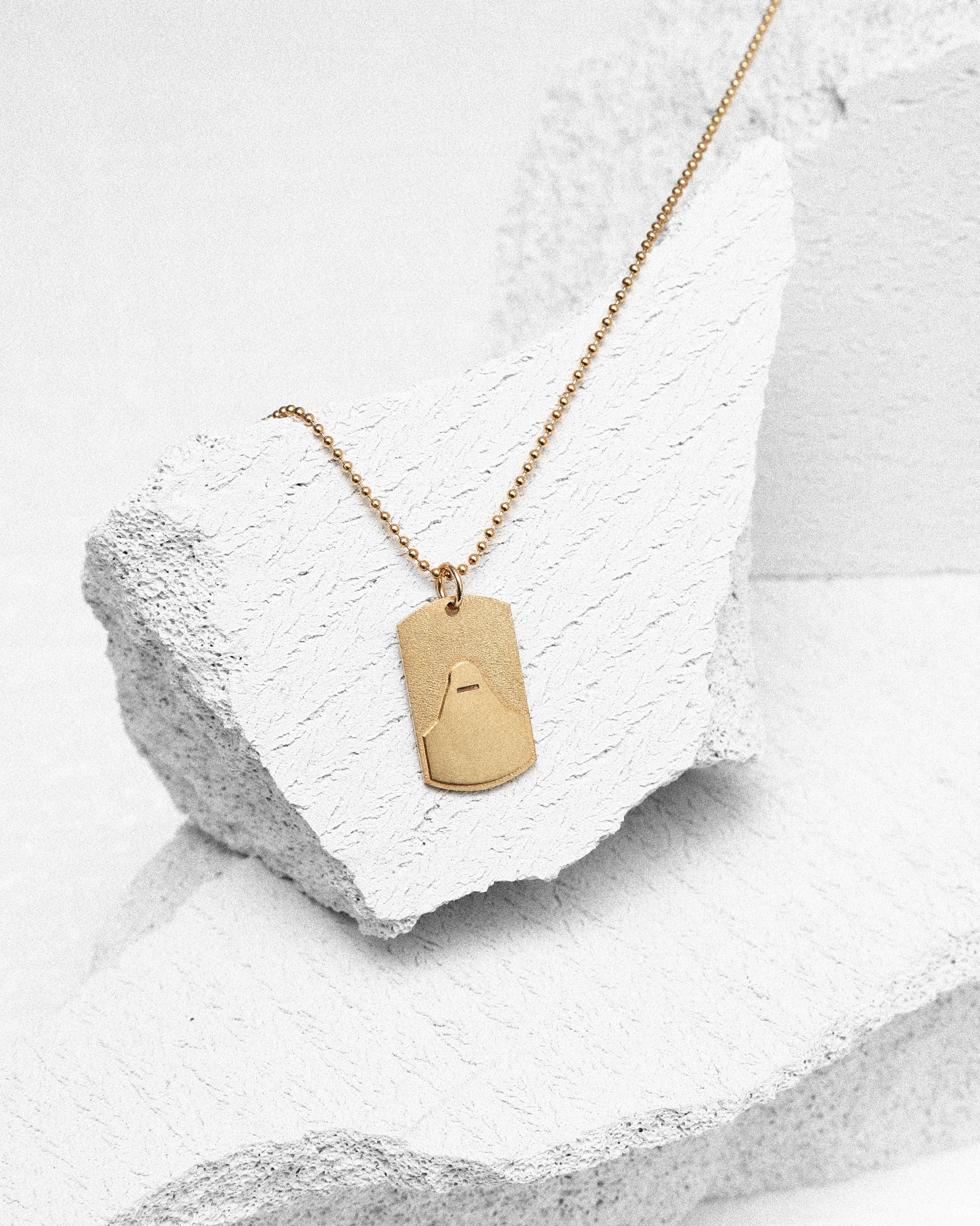 Sister-Necklace-Visual-24K-Gold-Plated-Silver.jpg