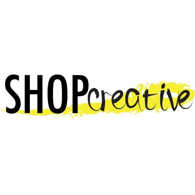 Shopcreative logo.png
