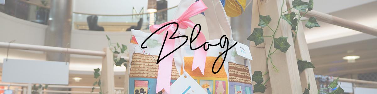 Blogbanner.jpg