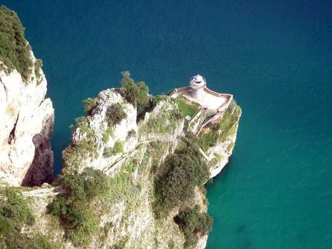 f-alquiler completo para 15 personas-vacaciones en familia-vacaciones en bilbao-fin de semana en cantabria-amaloka.jpg