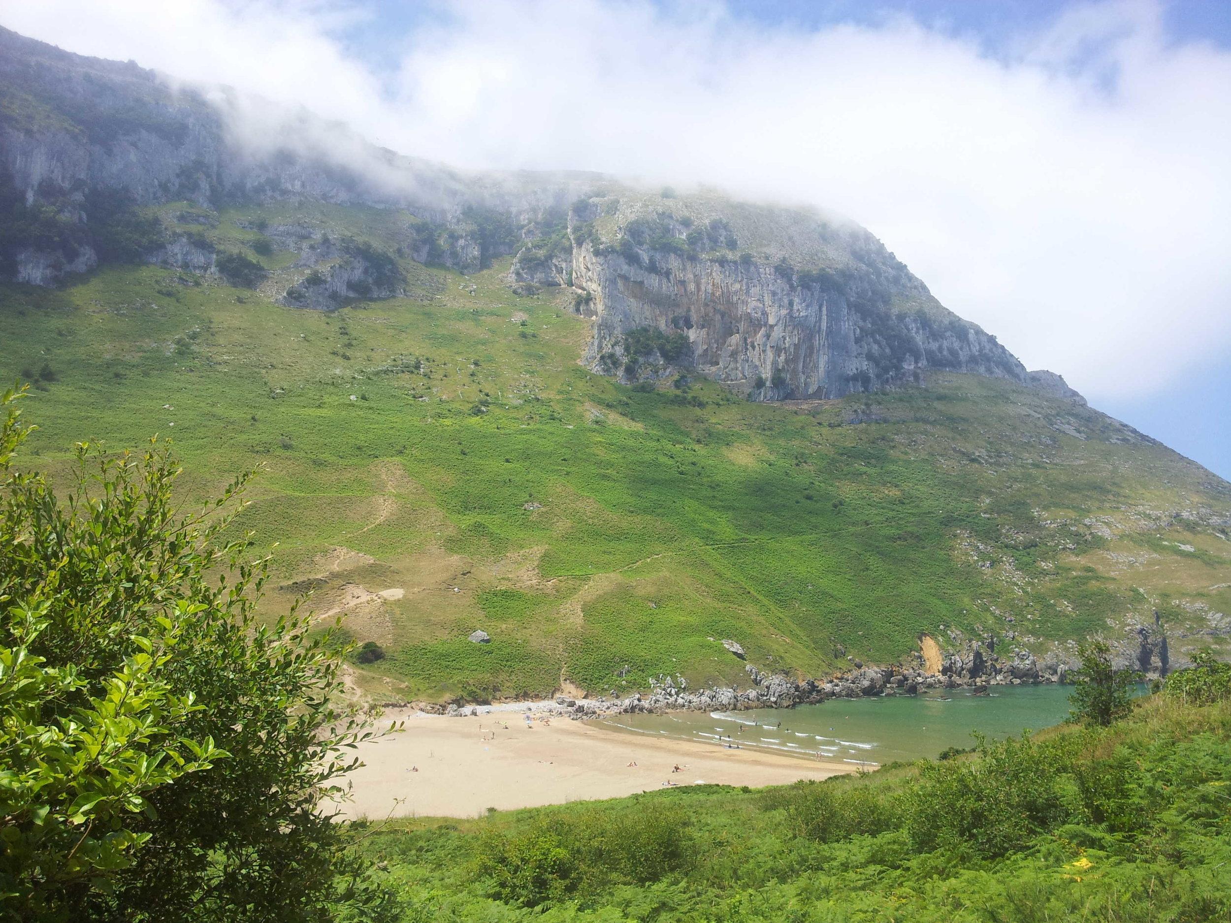 d-casa rural alquiler completo para 14 personas-vacaciones en familia-vacaciones en bilbao-fin de semana en bilbao-amaloka.jpg