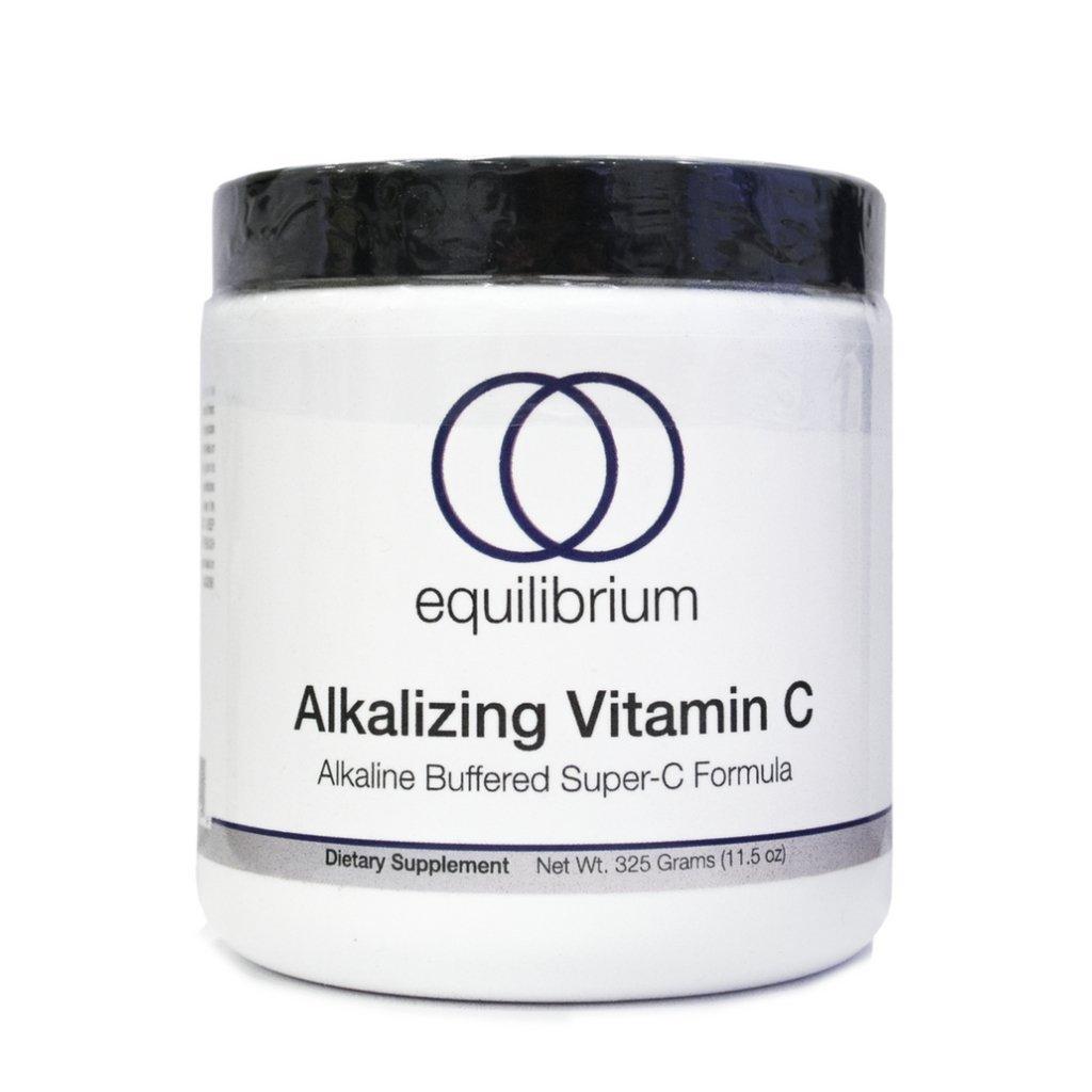 Alk_Spectrum_Vitamin_C_-_1024x1024-3_2000x.jpg