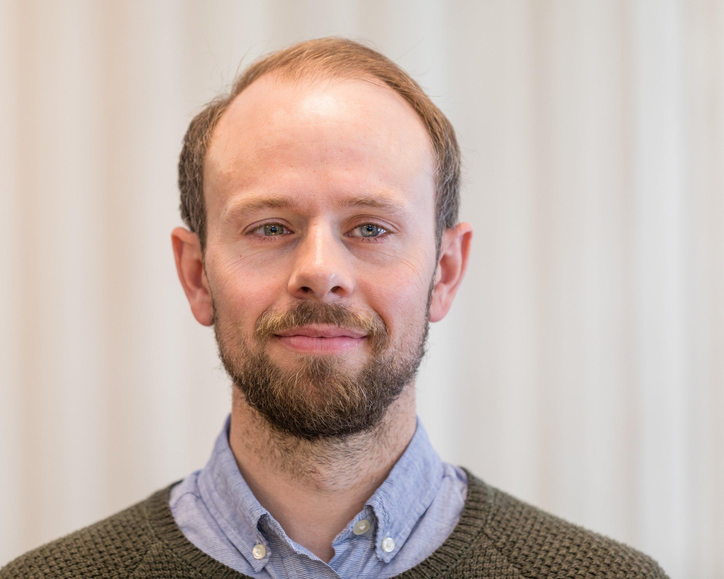 Morten Eilifsen RGB 2.jpg