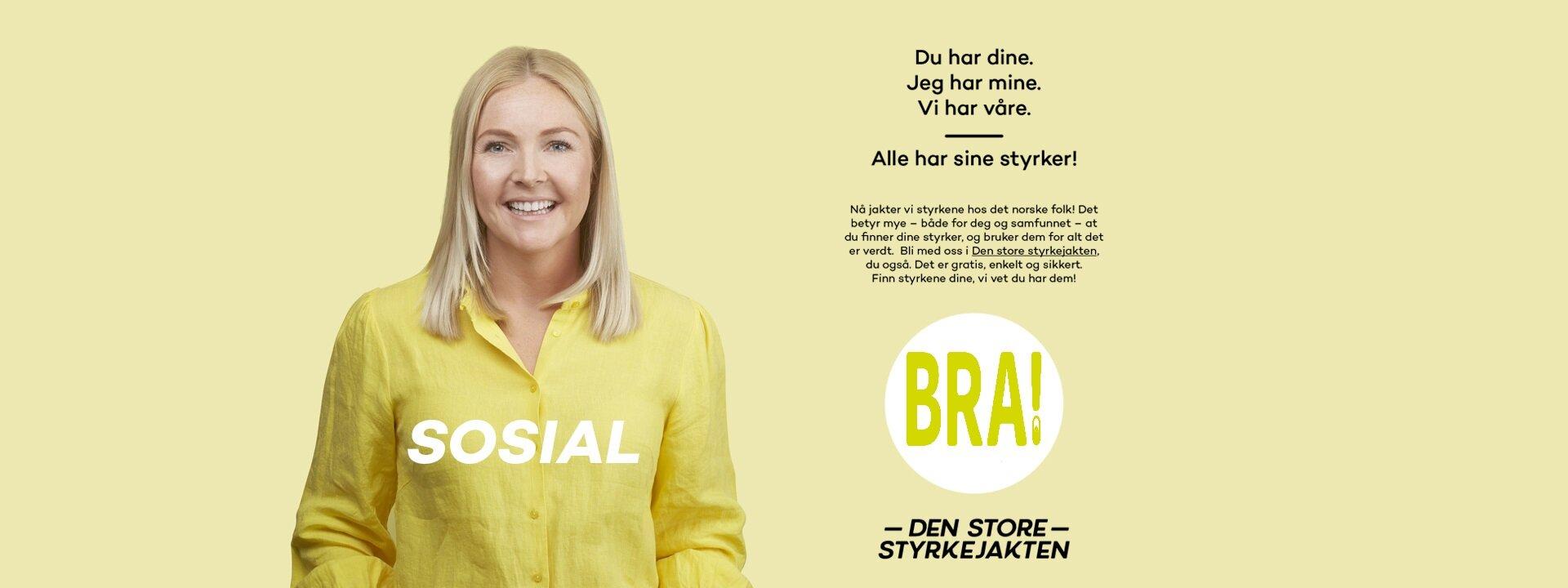 Sosial+med+BRA!+logo.jpg