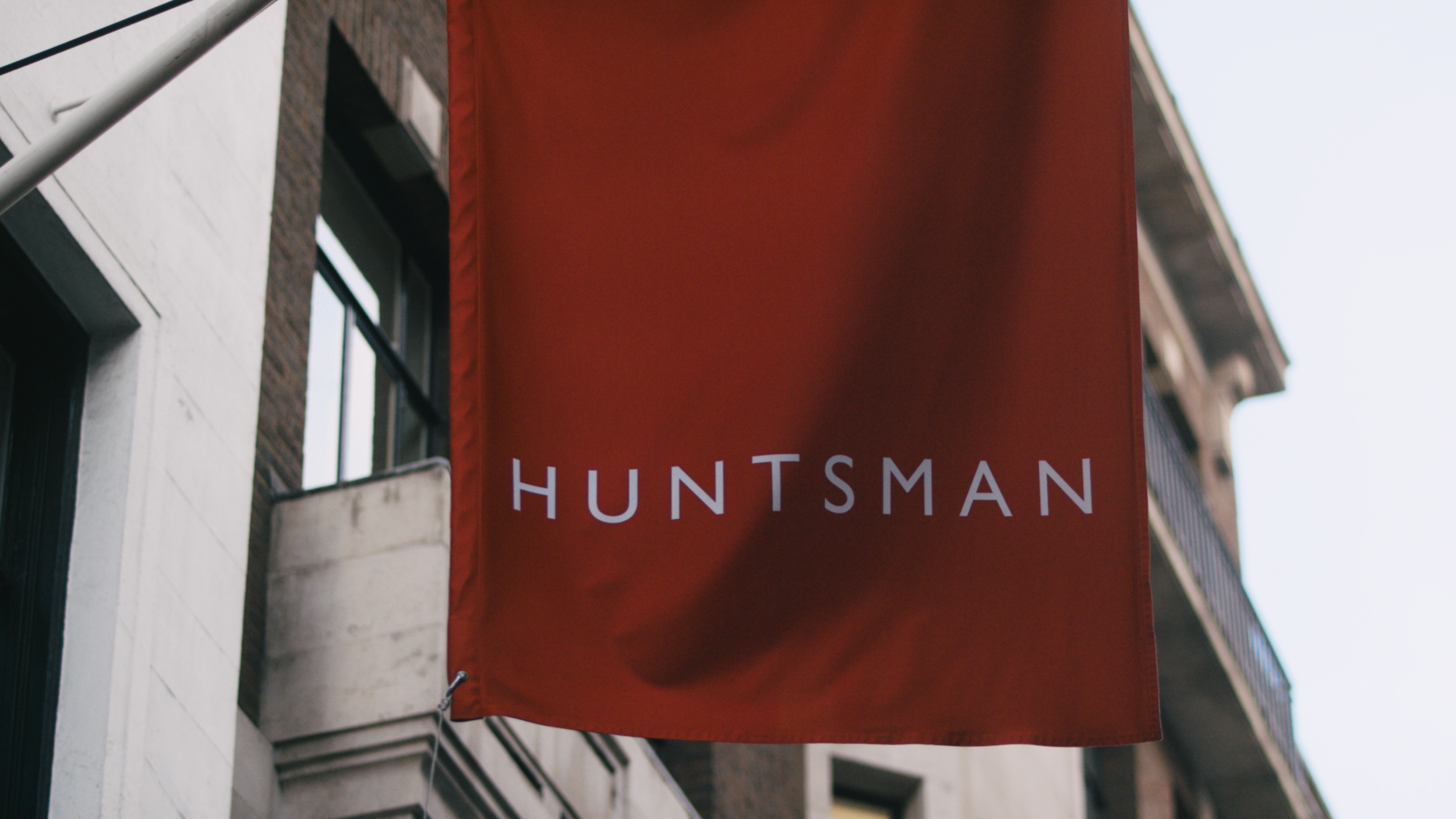 HUNTSMAN_06.png