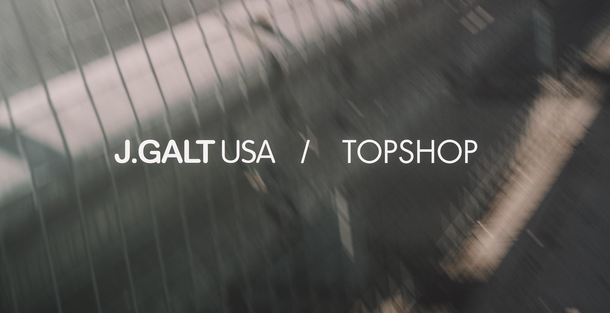 TOPSHOP_STILL_08.jpg