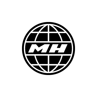 MH_JAN-2019_MH_emblem-b+w.png