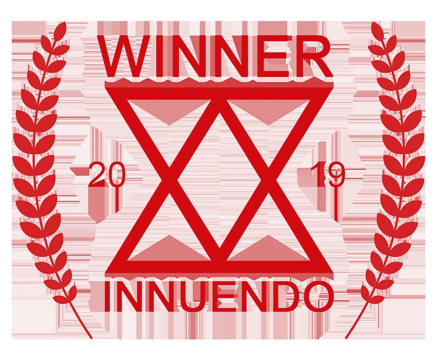 2019 Innuendo Award: Audience Award