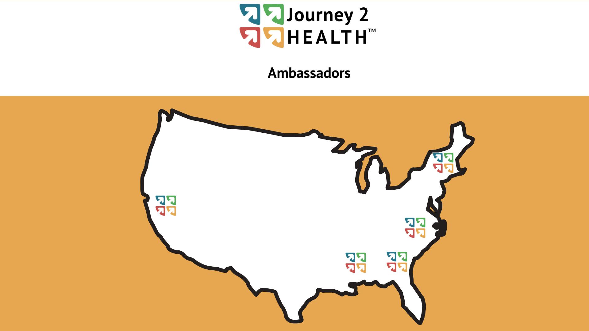 Ambassador Map.png