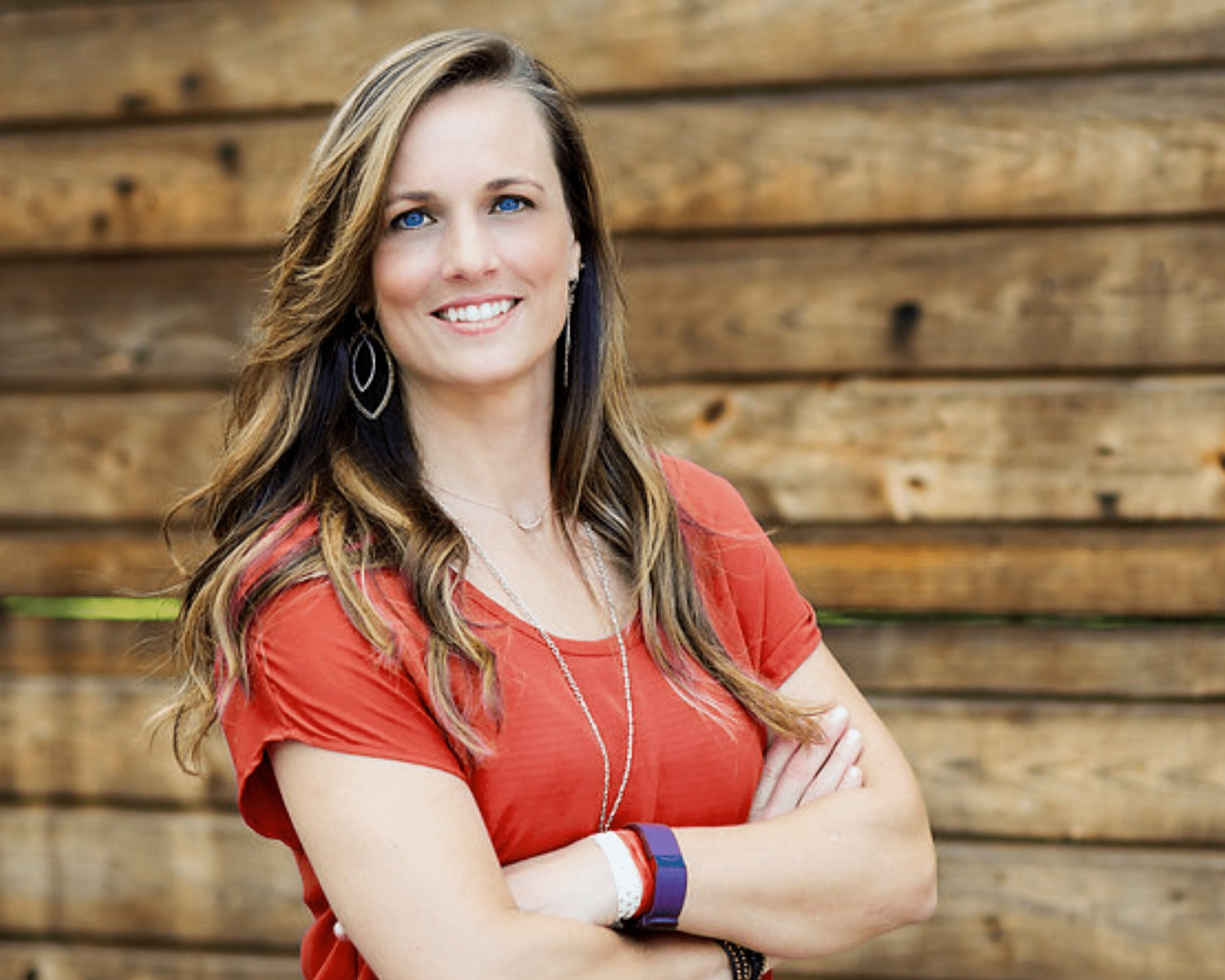Host Sarah.jpg
