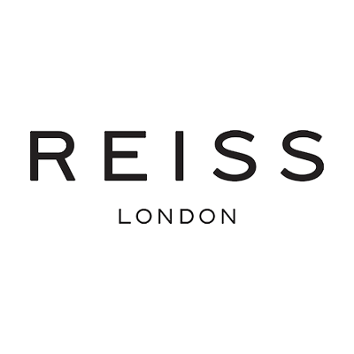 reiss.png