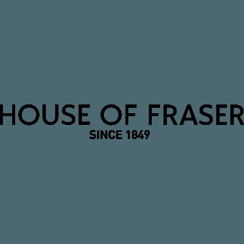 house-of-fraser-logo-eps-vector-image.png