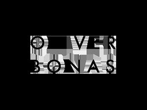 oliver-bonas-300x225.png