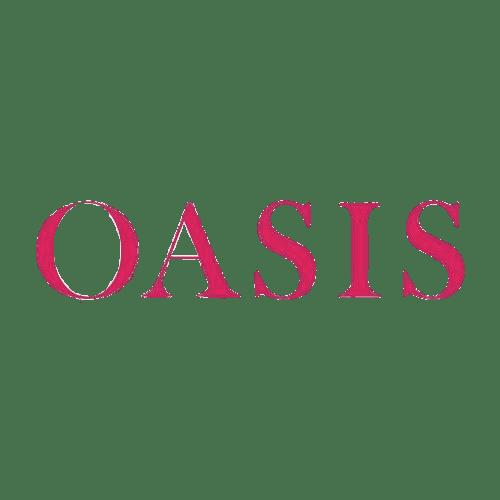 oasispng.png