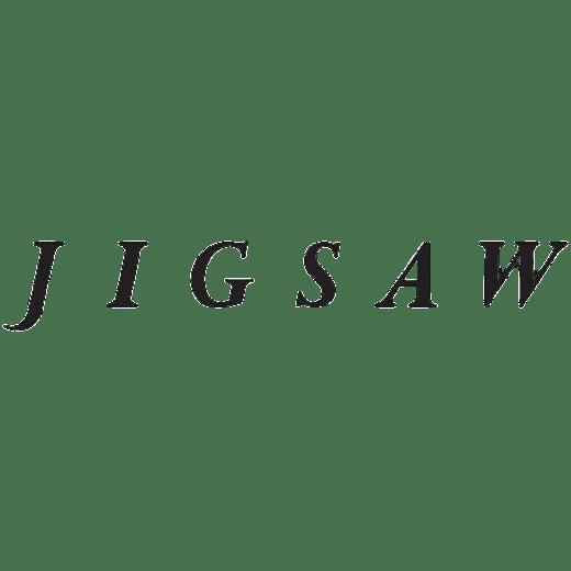 jigsawpng.png
