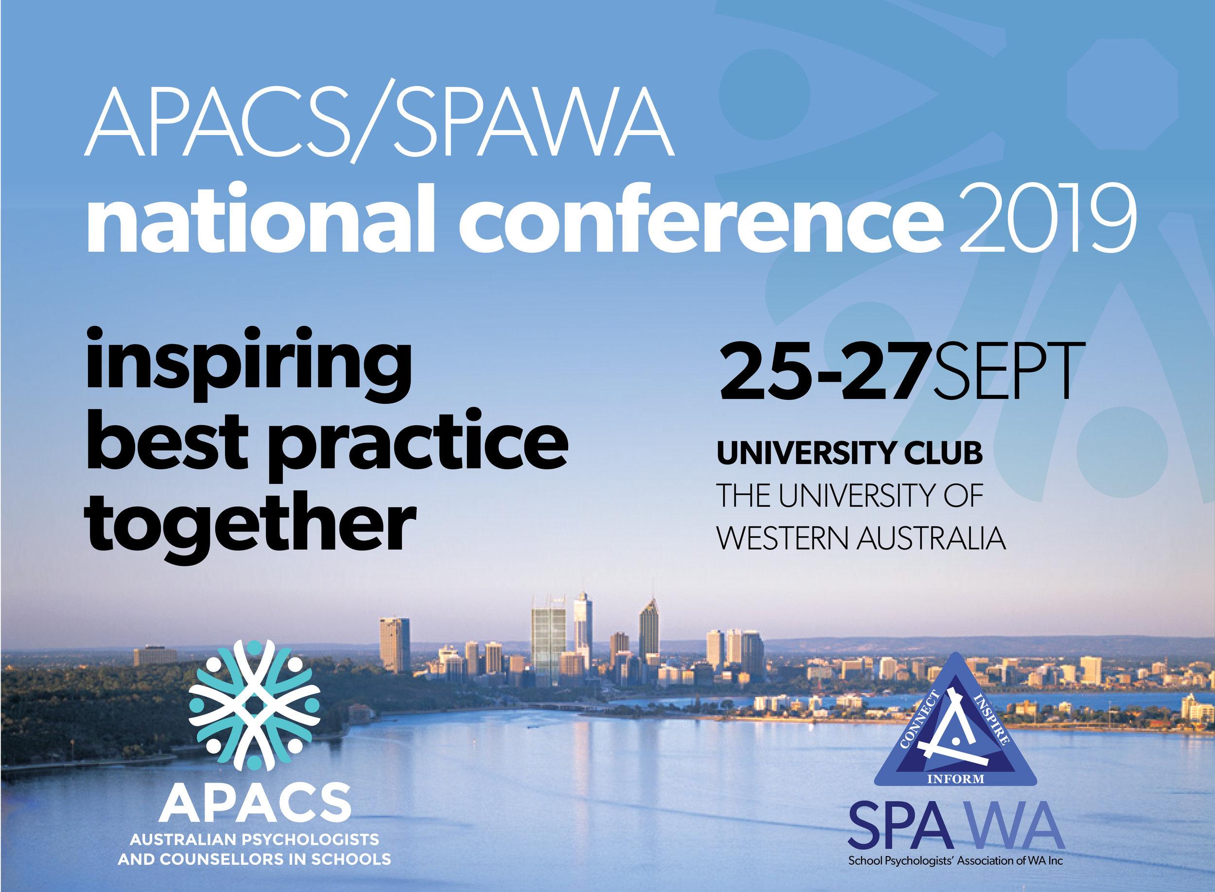 APACS_SPA_conf_postcard.jpg