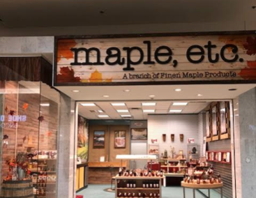 maple-etc-st-lawrence-centre-massena-ny.png