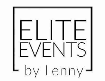 Elite-Events-By-Lenny.png