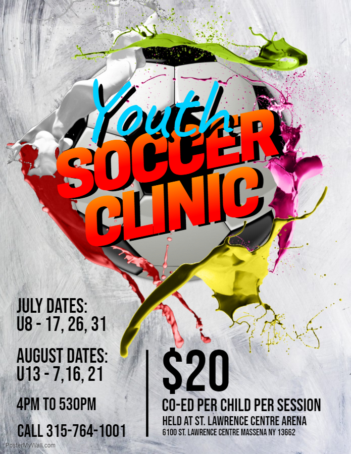Youth Soccer Clinic.jpg