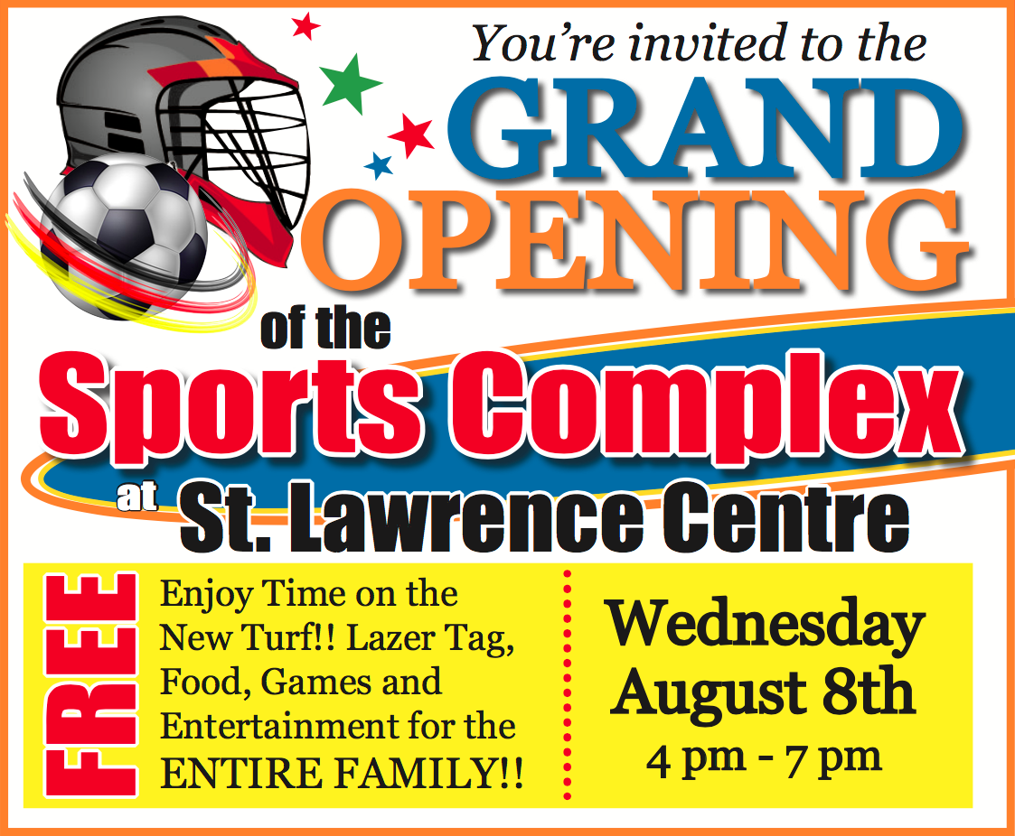st-lawrence-centre-grand-opening-image-1.png
