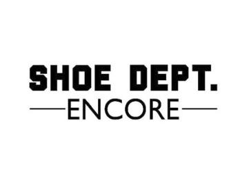 ShoeDept..png