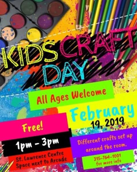 Kids_Craft_Day.jpg