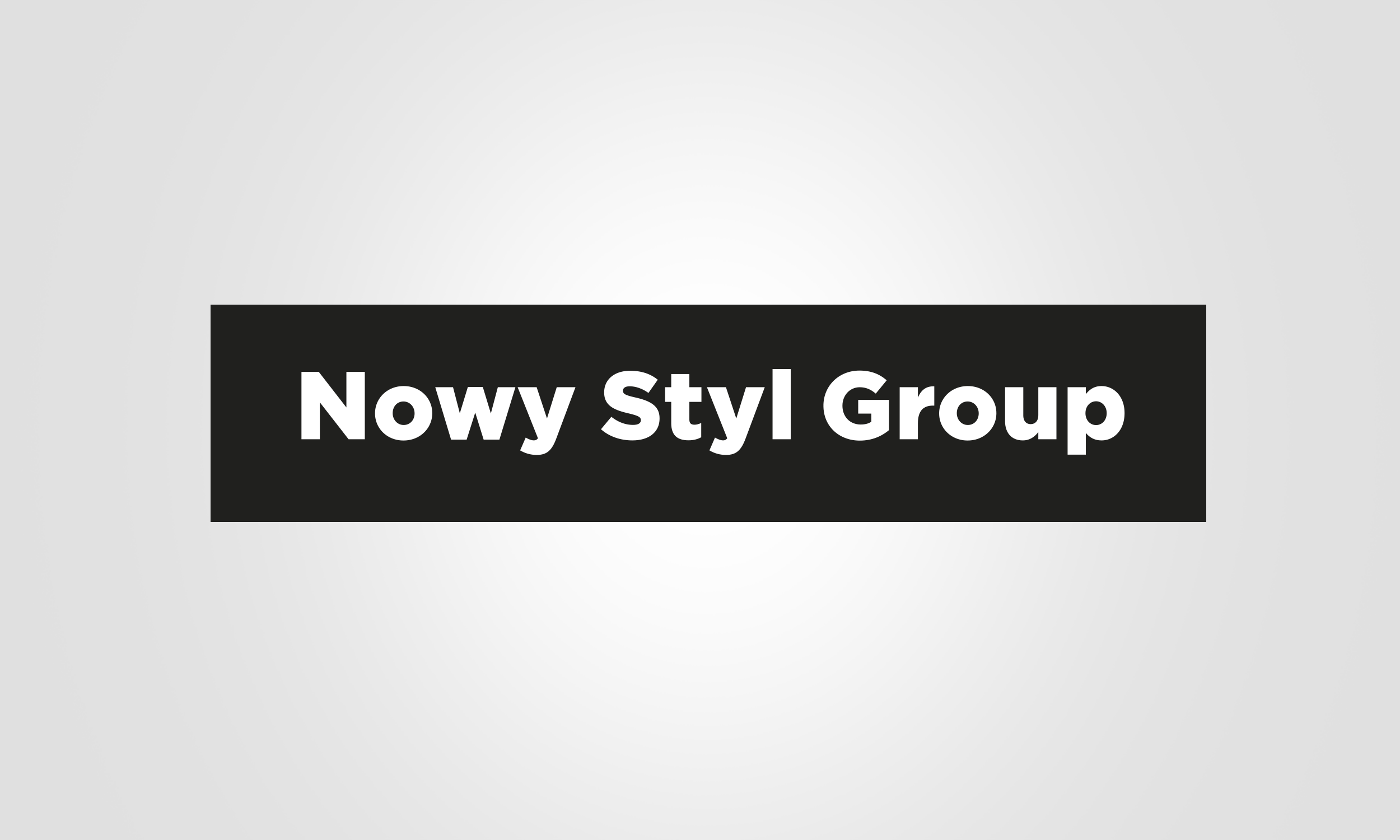 nowy-styl-group_post_logo_2500x1500px.png