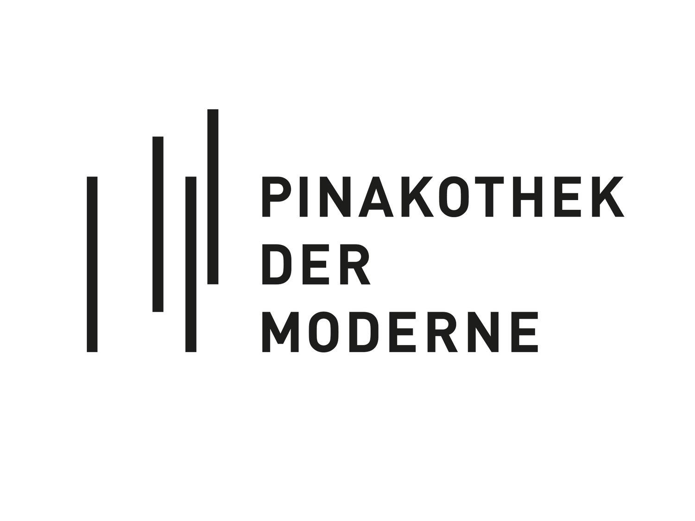 Pinakothek+der+Moderne_A.jpg