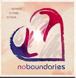 love-knows-no-boundaries.jpg