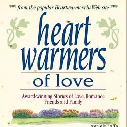 heart-warmers-love.jpg