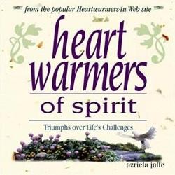 heart-warmers-spirit.jpg