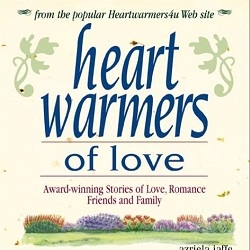 heart-warmers-love.jpg