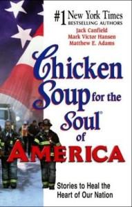 chicken-soup-soul.jpg