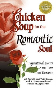 chicken-soup-romantic-soul.jpg