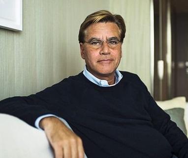 Aaron Sorkin.jpg
