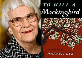Harper Lee Mockingbird.jpg