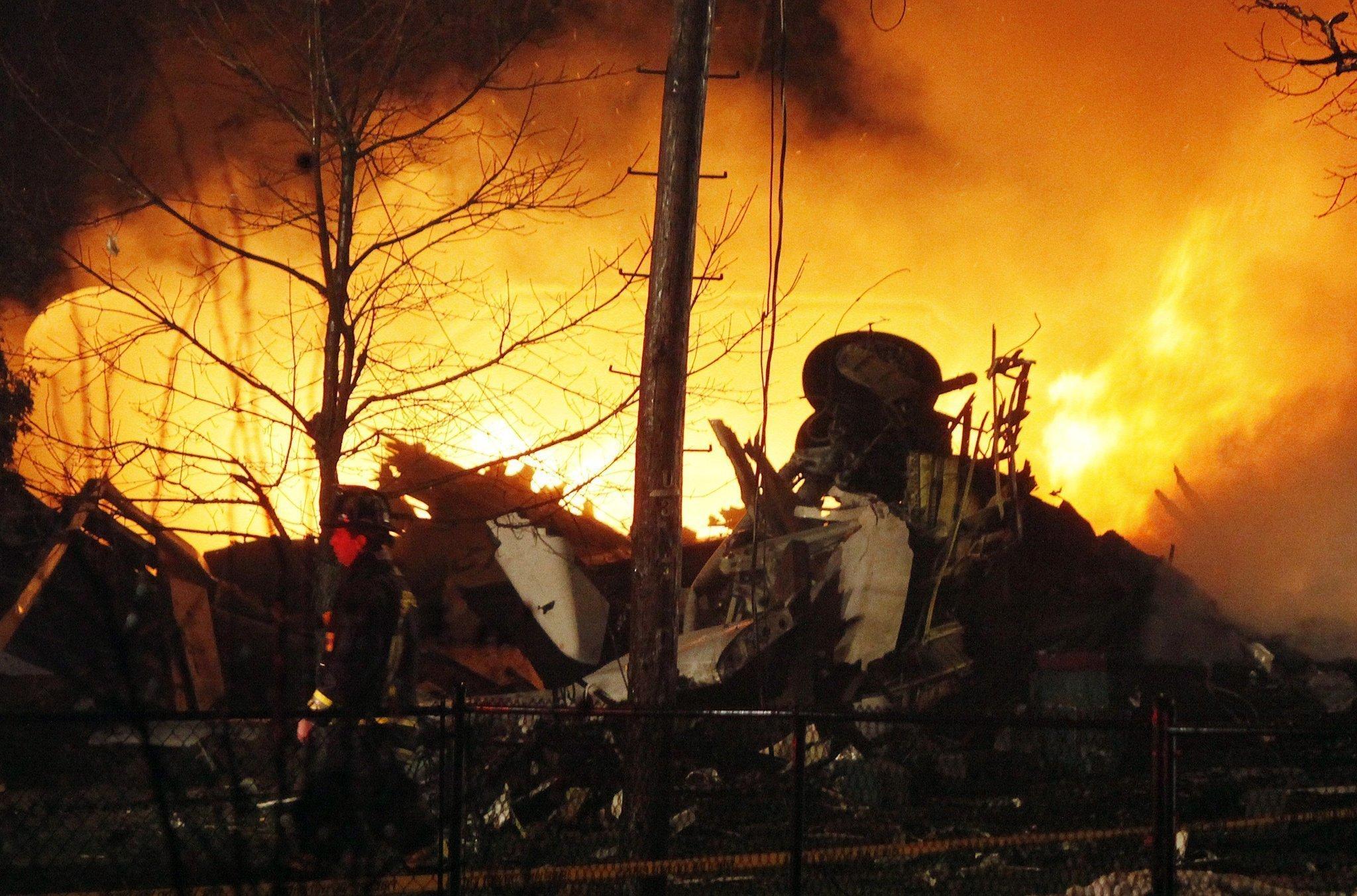 3407 crash.jpg