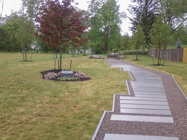 3407 park.jpg