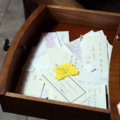 Love note in drawer.jpg