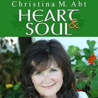 heart-and-soul-christina-abt.jpg