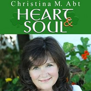heart-and-soul-christina-abt.jpg