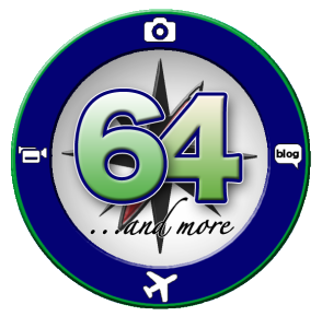64 and more logo.png